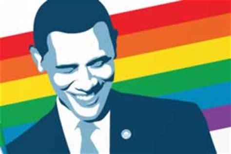 A more perfect union barack obama essay