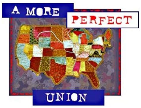 Barack ObamaA More Perfect Union Pew Research Center